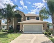 4547 Ficus Tree Road, Kissimmee image