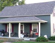 6401 Cedarmore Rd, Pleasureville image