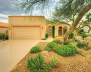 14295 N Copperstone, Oro Valley image