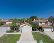 871 LINKS VIEW Drive, Simi Valley image