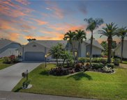 14619 Eagles Lookout CT, Fort Myers image