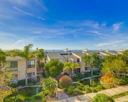 561 Sierra Unit #36, Solana Beach image