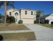 5251 Sunset Canyon Drive, Kissimmee image