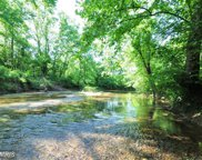 TAPPS FORD ROAD, Amissville image