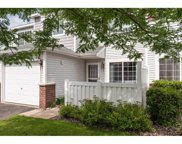 7057 139th Avenue NW, Ramsey image