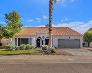 3917 E Amberwood Drive, Phoenix image