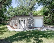 337 Blanche  Drive, St Charles image