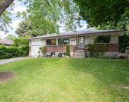 23 Heber Down Cres, Whitby image