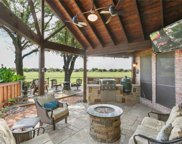 11005 Promise Land Drive, Frisco image