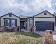 15780 West 66th Place, Arvada image