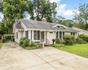 113 Grove Road, Greenville image
