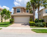 11031 Yellow Poplar Dr, Fort Myers image
