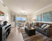 9820 Giaveno CIR Unit 1435, Naples image