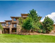 13062 Whisper Canyon Road, Castle Pines image