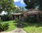 1201 Oakwood Lane, Ocoee image