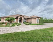 422 Appaloosa Road, Tarpon Springs image
