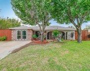 3545 Almazan Drive, Dallas image