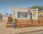 506 Cedar St, Pacific Grove image