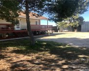 4005 Hord Valley Road, Creston image