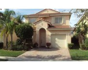 4433 Lake Tahoe Circle, West Palm Beach image