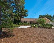 583 Ridge Road, Santa Rosa Beach image