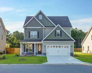 3705 Stormy Gale Place, Castle Hayne image