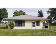 80325 Reed  RD, Hermiston image