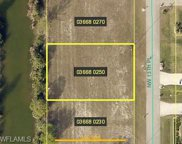 112 NW 13th PL, Cape Coral image