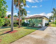 838 108th Ave N, Naples image