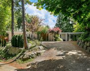 4440 92nd Ave SE, Mercer Island image