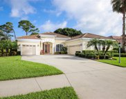 2373 Silver Palm Road, North Port image