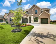 617 Emerson Drive, Rockwall image