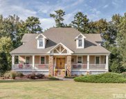 106 Town Lake Drive, Pittsboro image