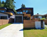 1888 Tatlow Avenue, North Vancouver image