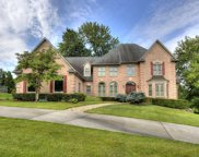 721 Andover Blvd, Knoxville image