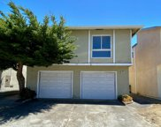 541 Verducci Drive, Daly City image