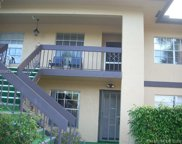 13725 Via Aurora Unit #D, Delray Beach image