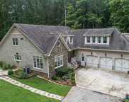 174 Forest Hill Drive, Littleton image