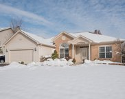 1261 Sandalwood Lane, Crystal Lake image