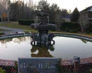 7133 Sleepy Hollow Unit -, Tallahassee image