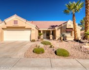 9216 Yucca Blossom Drive, Las Vegas image