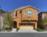 7016  Roma Way, Roseville image
