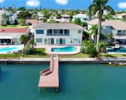 547 Johns Pass Avenue, Madeira Beach image
