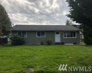 639 SW Pacific Ave, Chehalis image