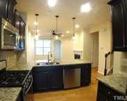 10034 Lynnberry Place, Raleigh image