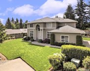 13865 SE 10TH, Bellevue image