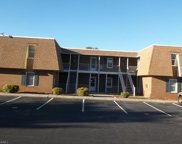 300 Windsor Manor Way Unit #G, Kernersville image
