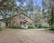6882 Ouida Irondale Rd, St Francisville image