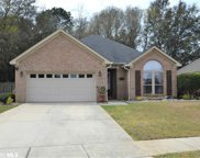 27466 Yorkshire Dr, Loxley image