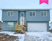 3212 14th St Nw, Minot image